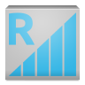 res/drawable-xhdpi/ic_launcher.png