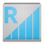 res/drawable-xxhdpi/ic_launcher.png